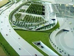 Green Airports in Andhra Pradesh