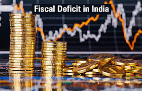 India on track to meet 3.2% fiscal deficit target - UBS Report