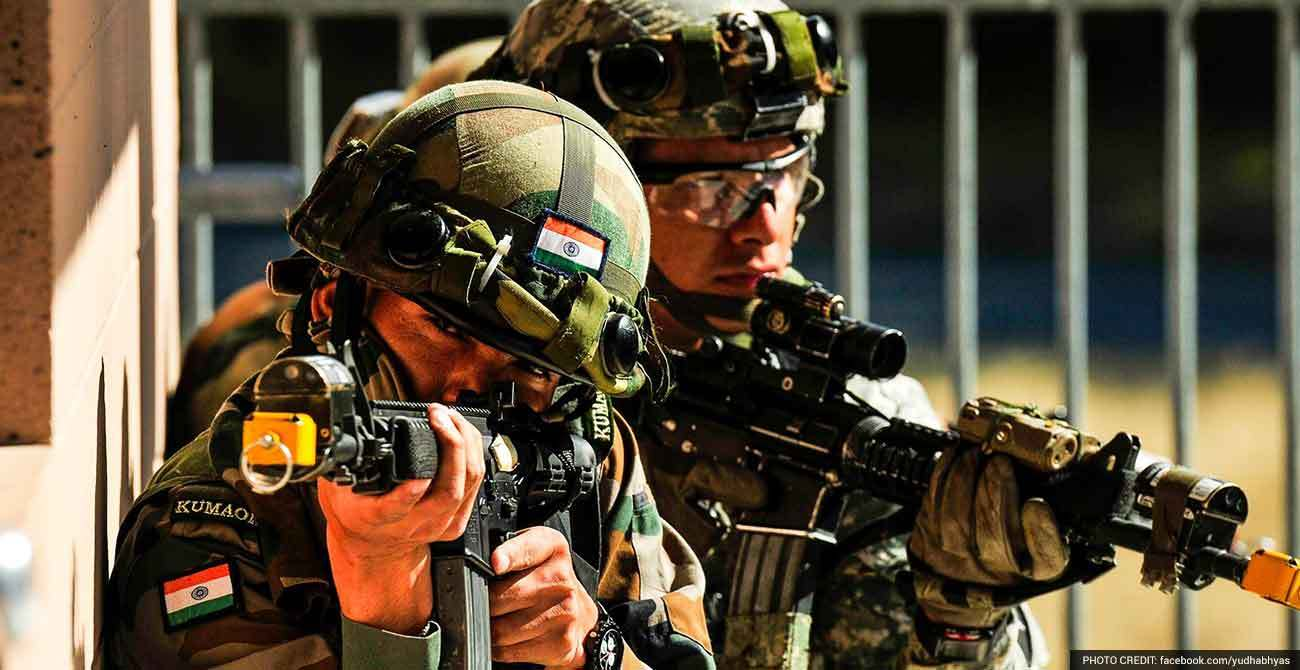Indian-Army-Soldier