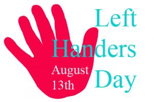 International-Lefthanders-Day-August-13