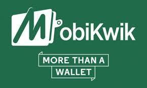MobiKwik partners Bajaj Finance for Larger financial service pie