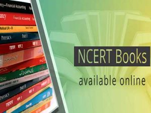 NCERT launches web portal to supply Textbooks online