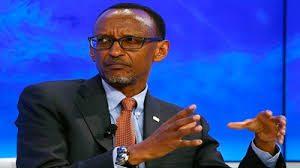 President Paul Kagame wins the Rwanda Election by Landslide.jpg