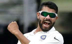 ICC Rankings: Ravindra Jadeja maintains Top Position, Virat stays 5th