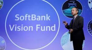 SoftBank Vision makes big investment in Flipkart