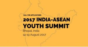 india-asean-youth