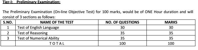 preliminary-exam