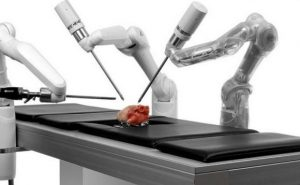 surgical robot-580x357