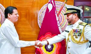 tamil navy in srilanka