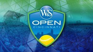 western & southern open