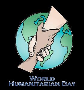 world-humanitarian-day