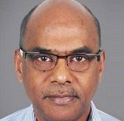 B Sambamurthy appointed as NPCI interim Board chairman