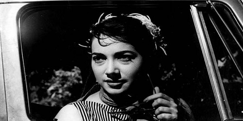 Babuji Dheere Chalna' actress Shakila passes away aged 82
