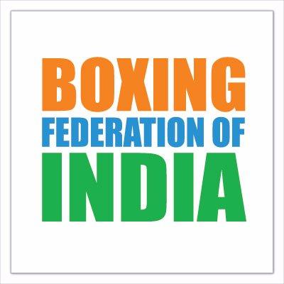 Boxing Federation of India - BFI