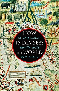 'How India Sees the World'