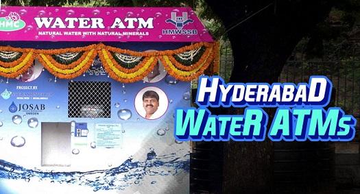 Hyderabad-Water-ATM-1