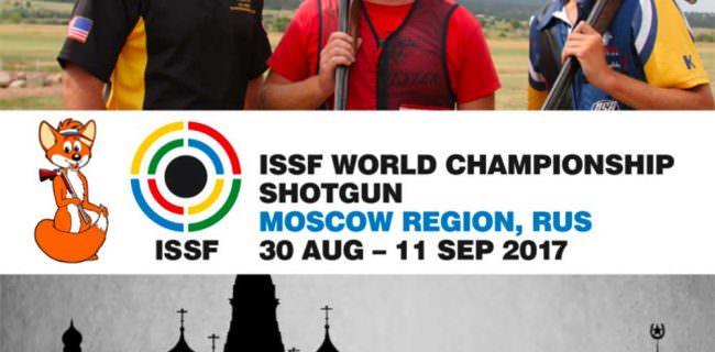 ISSF-World-Shotgun-Championship 2017-650x320