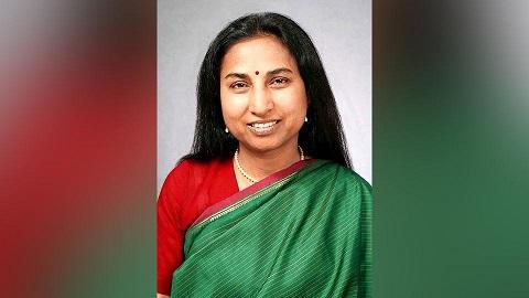 Indian economist Bina Agarwal wins prestigious Balzan Prize