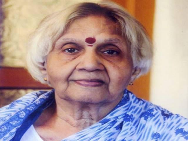 Marathi poet, activist Shirish Pai passes away