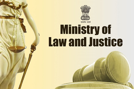 Ministry-of-Law-and-Justice
