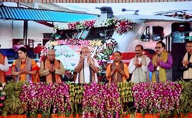 Narendra-Modi-Varanasi