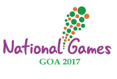 National-Games 2017