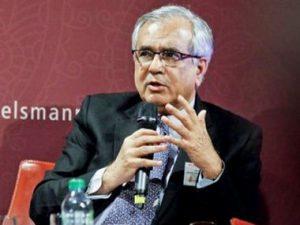 Rajiv-Kumar DFS