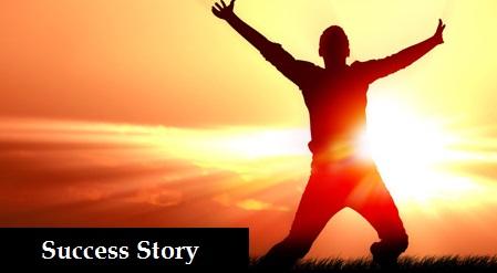 Success Story 3