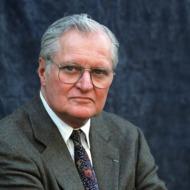 US poet John Ashbery dies at 90