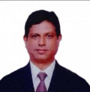 Umesh Chand Asawa elected to IBA management committee
