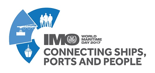 World Maritime Day 2017
