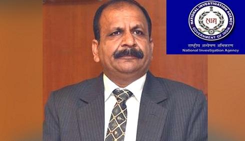 YC-Modi-Appointed-As-NIA-Chief