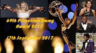emmy-award 2017