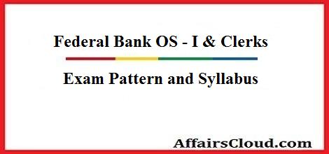 fed-bank-ep-syllabus