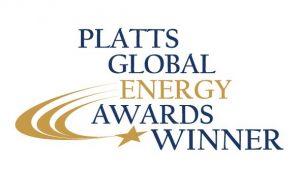 platts-global-energy-award
