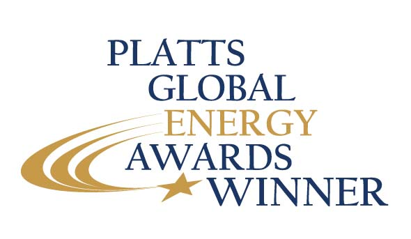 platts-global-energy-award