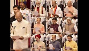 reshuffle-cabinet-9-new-ministers