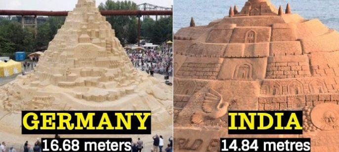tallest-sandcastle-in-world