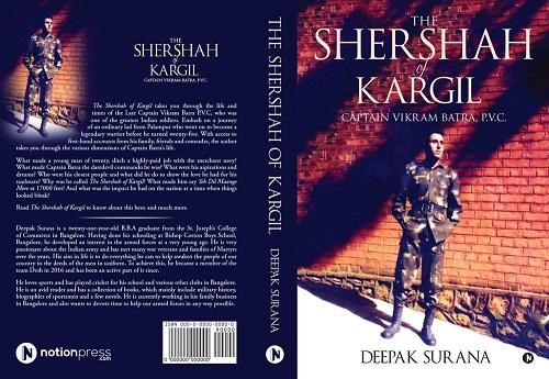 the-shershah-of-kargil-authored-by-deepak-surana