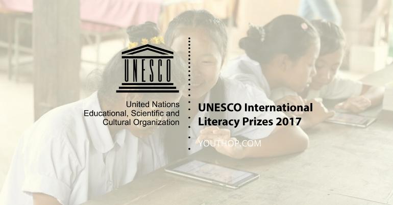 unesco-international-literacy-prizes-2017