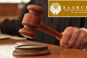 14th South Asian Association for Regional Co-operation in Law Conference begins in Colombo