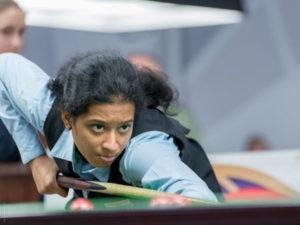 Anupama Ramachandran wins World Open Under-16 Snooker Championship title.jpg