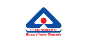 Bureau of Indian standards (BIS) Act 2016 came into force