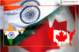 Canada chosen as partner country for 2017 Technology Summit, New Delhi