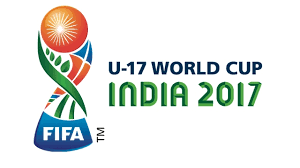 FIFA U-17 World Cup 2017 - Overview