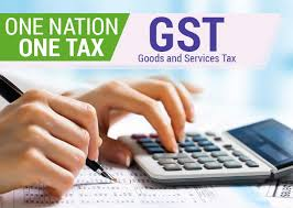 GSTN launches excel-based offline tool to file initial GSTR-3B returns