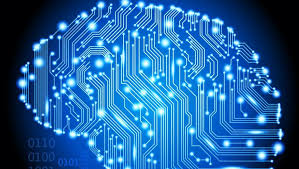 Government sets up expert group for suggestions on artificial intelligence policy
