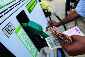 Gujarat becomes first state to slash VAT on petrol, diesel; cuts taxes by 4 per cent