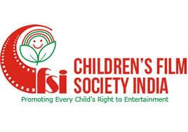 Hyderabad to host CFSI's International Children's Film Festival