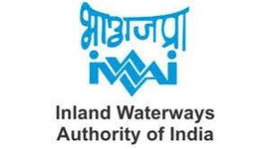 IWAI raises Rs. 660 crore through Bonds
